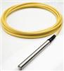 美国WL400水位传感器(沉入式压力)
