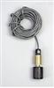 美国GWI WA100液位浮子控制传感器