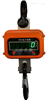 OCS-10T直显电子吊称,山东行车吊钩称价格