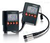 德国菲希尔mp0/mp0r系列膜厚仪现货价格
