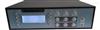 HK7000A( HDCP2.2 HDR)4K高清信號發生器