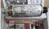 HYDAC压力继电器EDS344现货
