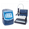QbD1200实验室TOC(总有机碳)分析仪