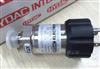 HDA4745系列HYDAC压力传感器样本