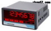 DX350德国motrona数字指示器