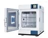 小型冷热交变环境试验箱恒温恒湿箱限量新款