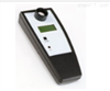 美国ESC Z-1100氧气检测仪0-25