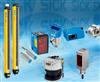 德国原装SICK视觉传感器施克全国价格优势