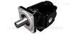 PARKER齿轮泵PGP51型现货