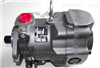 parker齿轮泵直销常备库存