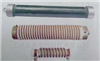 ZG3管型电阻器