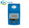 GS10-VOCs德国恩尼克思有机挥发性气体检测仪批量现货