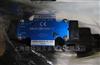 DSG-01-2B2-D24-N1-70油研|日本原装现货