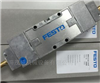 特价经销德国费斯托FESTO比例方向控制阀