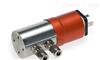 差压式传感器系列瑞士富巴HUBA差压式传感器系列原装正品到货