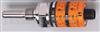 德国易福门IFM光电传感器价格好大量备货