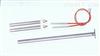 SLM3-1 高密度单头电热管