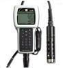 美国金泉YSI556MPS便携式多参数水质测定仪