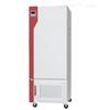 BSC-400智能恒温恒湿培养箱