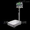 上海PBD655数字台秤平台生产价格