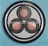 YJV32三芯电缆/钢丝铠装电力电缆/特性