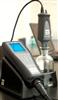 美国YSIProODO手持式光学溶解氧测定仪