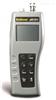 YSI pH100A手持式酸碱度测量仪