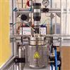 KT40L超高溫超高壓反應釜