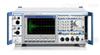 聚源UPV 音頻分析儀(DC~250kHz)