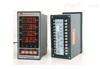 低价KR-939SB4风机安全监控器