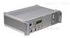BGC D-6121BBGC D-6121B型伺服控制器