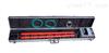 FRD-系列 高压数显核相器