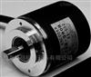 NEMICON特价内密控半空心轴编码器48T-25-5MD 94-015-00