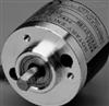 NEMICON特价日本内密控编码器AEW2-6-GC-H6-050-00现货