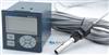 GTCON-330系列在线电阻率分析仪