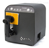 Ci4200/Ci4200UVCi4200系列台式分光光度计