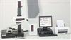 SV-3100表面粗糙度测量仪
