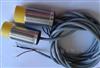 促销TURCK超声波传感器