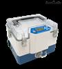 太阳成_ZR-3730型污染源真空箱气袋采样器(A款,新品)