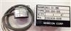 内密控NEMICON增量型旋转编码器38M系列
