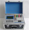 电容电感测试仪价格型号