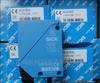 德国sick传感器W4-3特价施克价优势全国低价