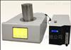 TDA-HC1000华测专供热重分析仪