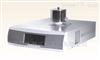 HCCS-3000新型差示扫描量热仪