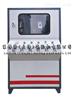 旋轉瓶磨耗儀-結構特點LBTHR-5型