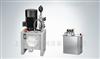 HAWE哈威标准液压泵站