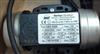 NEG 5020德国NETTER三相电动外部振动器