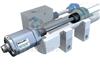 BALLUFF特价巴鲁夫传感器BNIIOL-104-S02-R012特价供应