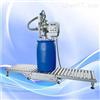 V5-30AE防爆液体灌装秤