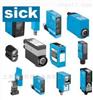德国施克传感器W4S-3系列特价SICK全国优势